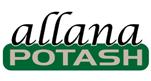 Allana Potash Corp Logo