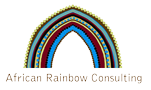 African Rainbow Consulting