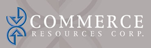 Commerce Resources