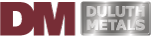 Duluth Metals Limited Logo