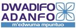 Dwadifo Adanfo