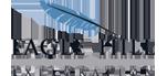 Eagle Hill Exploration Corporation Logo