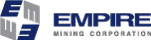 Empire Mining Corporation Logo