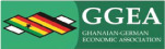 Ghanaian-German Economic Association