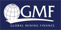 Global Mining Finance Logo