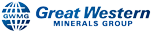 Great Western Minerals Group Ltd. Logo