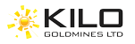 Kilo Goldmines