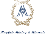Mayfair Mining & Minerals
