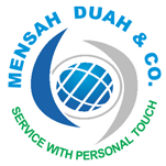 Mensah Duah & Co