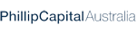 Phillip Capital Australia