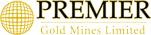 Premier Gold Mines Limited
