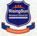 RisingSun Montessori School