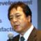 Yuji Nishikawa