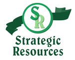 Strategic Resources Inc. Logo
