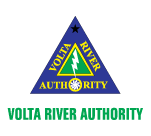 Volta River Authority
