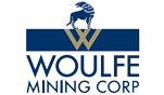 Woulfe Mining Corp